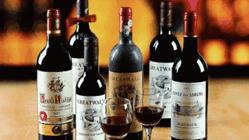 网红电商炮轰劣质OEM贴标葡萄酒  中国消费者一年多花300亿元的冤枉钱