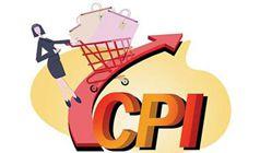 7月居民消费价格指数(CPI)同比涨幅略有回落