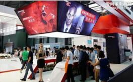 日媒:国产机雄霸中国手机市场 三星因萨德跌出前五