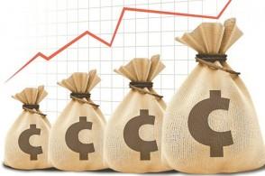 美国7月零售销售环比增长0.6%远超预期