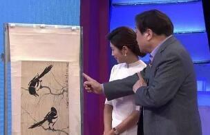 """徐悲鸿""""手把手""""教你画花鸟,绝对经典的教材!"""