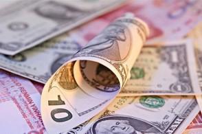中国连续五个月增持美国国债  重新成为美国的最大债权国