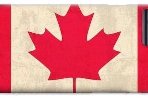 苹果将在加拿大地区发行债券 用于股票回购和派息