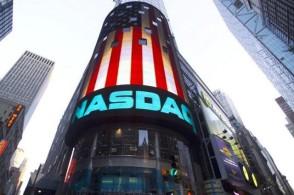 """基金经理调查报告认为美国股市已经变得""""估值过高"""""""