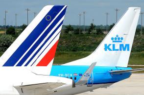 巴塞罗那恐袭致欧洲航空旅游股普跌