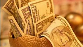 """解读消费金融""""四大派系""""中报:发展迅速 收入猛增"""