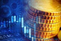 新华社:治金融乱象成果初显 未来仍需久久为功