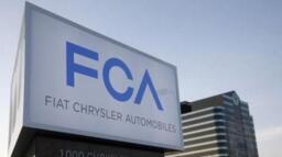 外媒:中国长城汽车证实有意收购菲亚特克莱斯勒