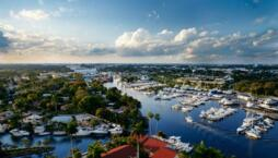 美国房产洗钱监控范围扩容:将夏威夷的檀香山市县新增到监控区域内