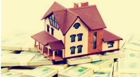 多地纷纷上调首套房贷利率  沪上银行九折利率难觅