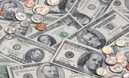 9月1日美国将公布8月非农就业报告,或助力美元兑日元和瑞郎等再度上涨