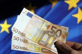 美元走势依旧偏弱  欧元兑美元跳空高开至两年半高位