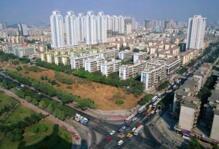 """租赁市场建设是落实""""房子是用来住的,不是用来炒的"""""""