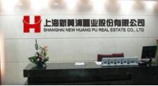 新黄浦:公司上半年净利6.19亿元 同比增长666%  每股收益1.1024元
