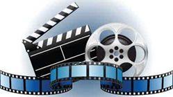 中国电影上半年净利同比下降0.73%   出品电影票房超60亿