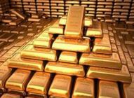 高盛:黄金价格不因地缘政治问题而上涨  黄金所对冲的风险又是什么呢?