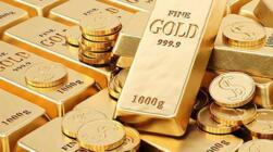 国际金价剑指1400美元大关 如何投资黄金