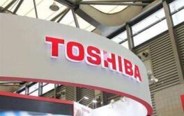 日媒:西部数据约182.9亿美元收购东芝芯片