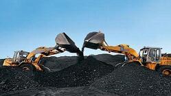 炼焦煤在下游需求旺盛,煤矿销售依然火爆