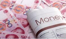 人民币汇率快速升值,近期降准呼声渐起
