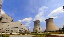 能源央企公司制改革不断提速  混改方案或下半年出台