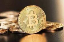 三大比特币交易平台均将10月31日关停