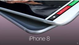 郑州为何造出全球一半iPhone  郑州造的苹果手机为啥算进口?