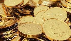 虚拟货币交易平台关闭  火币网、OKCoin将停止所有交易业务