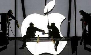 """掌握苹果""""核芯""""命脉的是一位86岁老华侨"""