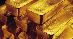 美联储暗示今年还将加息一次  黄金价格波动跳水