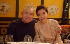 香港女首富陈凯韵领投佳兆业债券