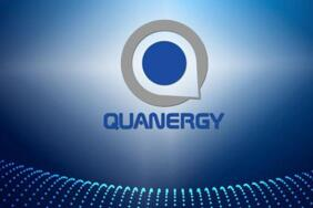 Quanergy或成首个申请公开募股的自动驾驶初创公司