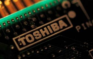 东芝向财团出售芯片交易推迟  理由是苹果不同意部分关键条款