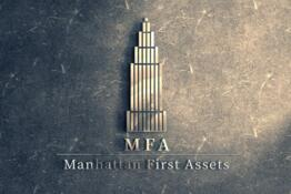 """MFA曼哈顿第一资管:十年内""""智能量化""""将成为主流"""