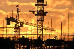 基建投资仍有万亿空间  四季度有哪些重大项目开工?