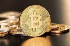 国内比特币交易所的清退正式进入倒计时