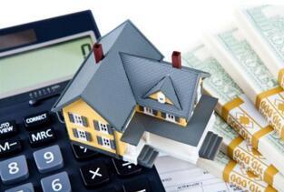 全球8个城市步入了房地产泡沫区域  加拿大楼价正在崩溃