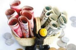 人民币汇率双边波动加大  境外资金增持人民币资产