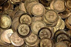 从比特币到ICO  虚拟货币再度进入凛冬