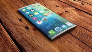 苹果的引领者价值正在被削弱  手机业将要进入国产时代?