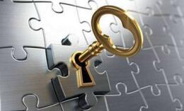 市场情绪的回暖  资产配置新局开启  公募角逐FOF