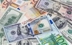 加泰罗尼亚推迟独立 欧元兑美元急涨