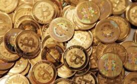"""摩根大通CEO戴蒙预言:比特币将很快被全球""""击杀"""""""