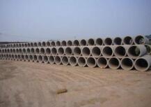 水泥建材迅速拉升  富煌钢构、北新建材涨停