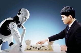 中国学者为AI测智商 当今智能电视排名在哪里?
