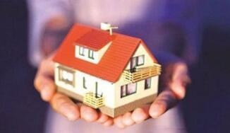 政策持续鼓励  租赁市场前景广阔