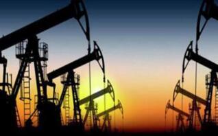 美国原油期货价格周二收盘微幅上涨  收于每桶51.88美元