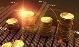 国家支持互联网金融发展 投融家致力于普惠金融