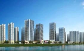 房地产市场调控持续加码  一线城市供地提速