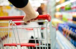 埃森哲发布《95后消费者调研》,2.5亿中国95后消费力有多强?